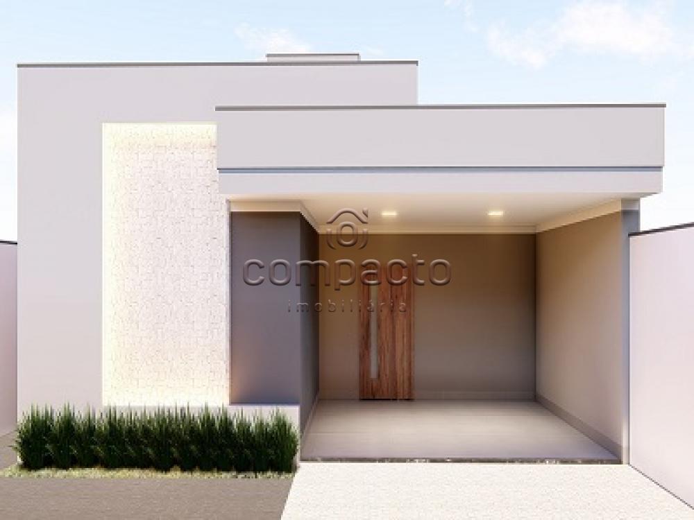 Comprar Casa / Padrão em Bady Bassitt apenas R$ 285.000,00 - Foto 2