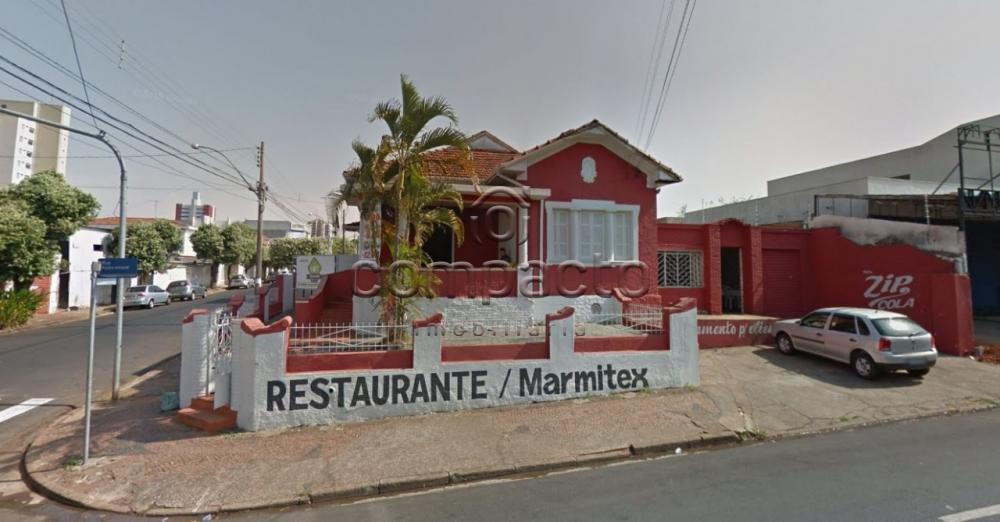 Comprar Casa / Padrão em São José do Rio Preto apenas R$ 800.000,00 - Foto 1