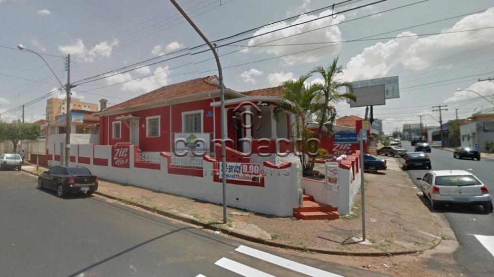 Comprar Casa / Padrão em São José do Rio Preto apenas R$ 600.000,00 - Foto 2