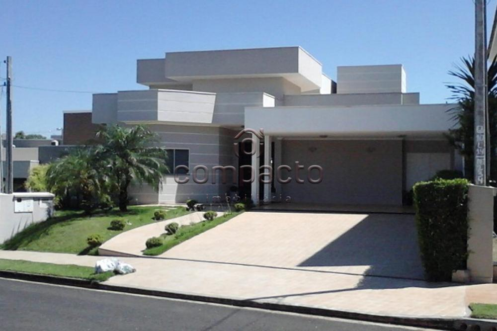 Comprar Casa / Condomínio em São José do Rio Preto apenas R$ 765.000,00 - Foto 1