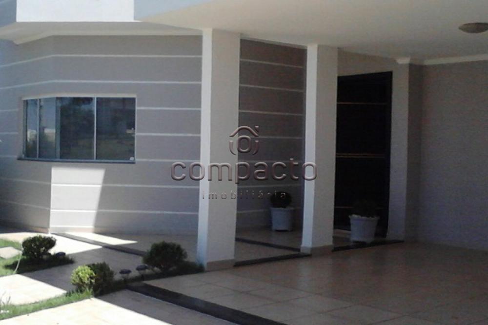 Comprar Casa / Condomínio em São José do Rio Preto apenas R$ 765.000,00 - Foto 2