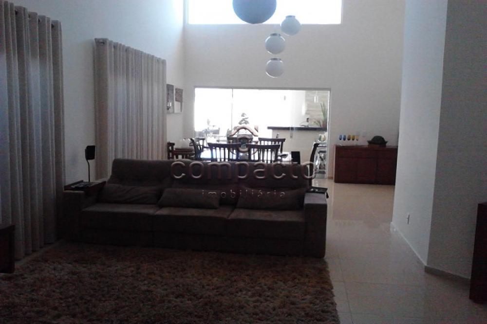 Comprar Casa / Condomínio em São José do Rio Preto apenas R$ 765.000,00 - Foto 4
