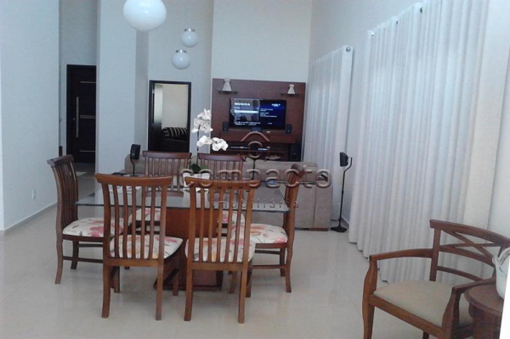 Comprar Casa / Condomínio em São José do Rio Preto apenas R$ 765.000,00 - Foto 5