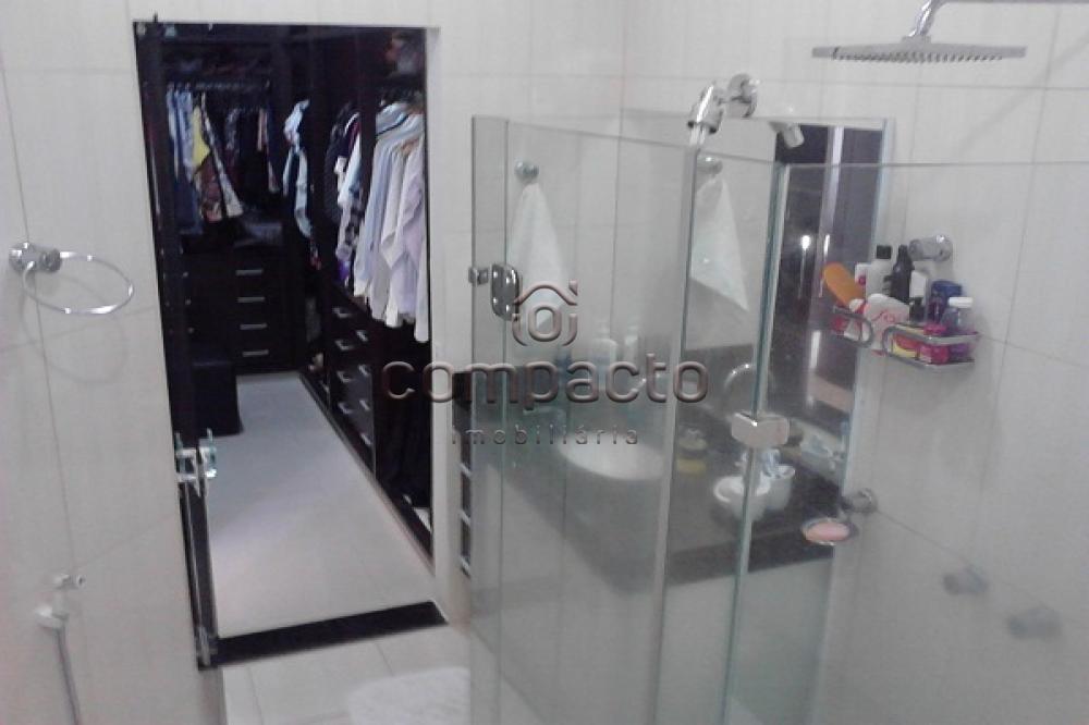 Comprar Casa / Condomínio em São José do Rio Preto apenas R$ 765.000,00 - Foto 11