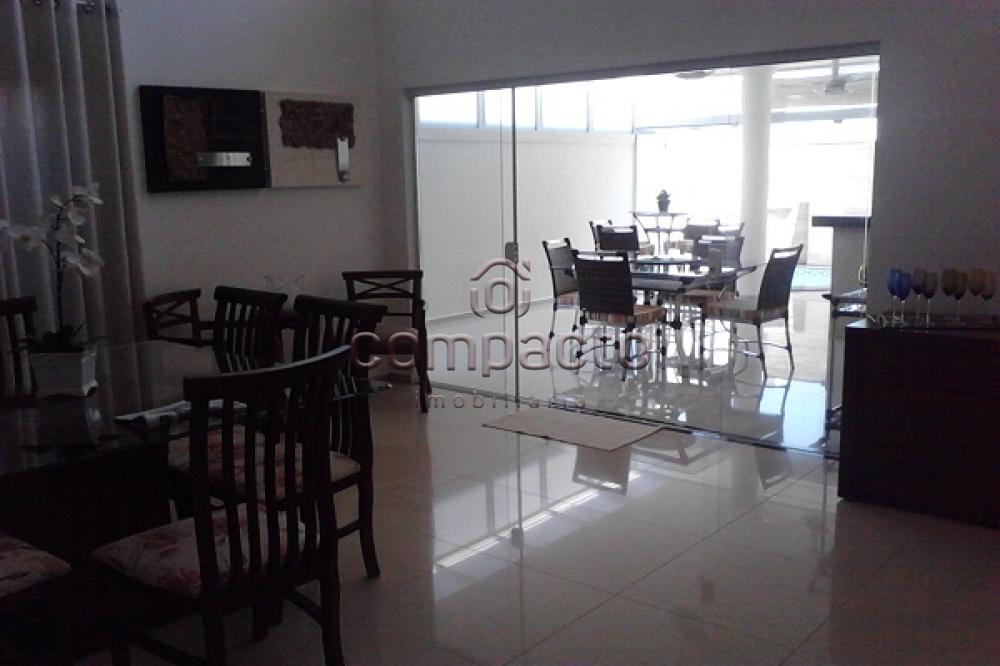 Comprar Casa / Condomínio em São José do Rio Preto apenas R$ 765.000,00 - Foto 6