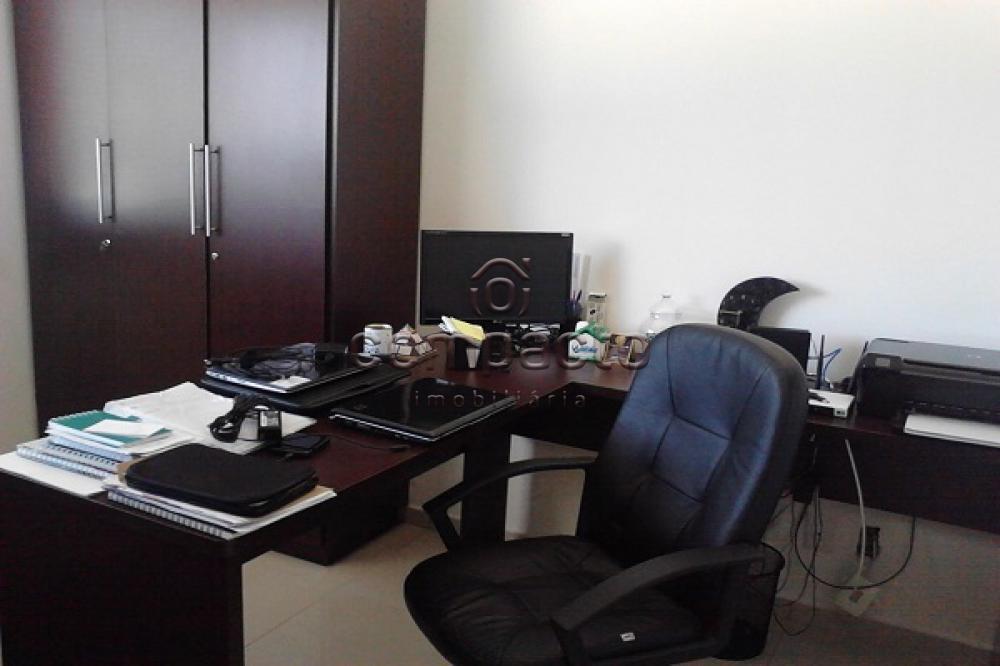 Comprar Casa / Condomínio em São José do Rio Preto apenas R$ 765.000,00 - Foto 7