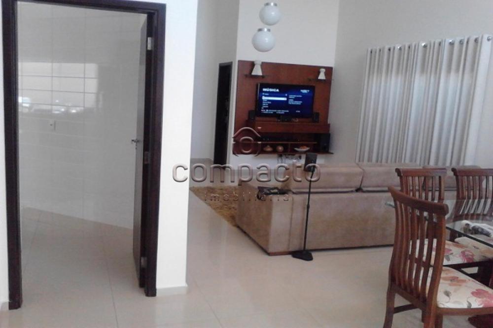 Comprar Casa / Condomínio em São José do Rio Preto apenas R$ 765.000,00 - Foto 8