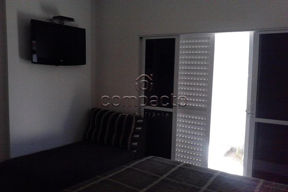 Comprar Casa / Condomínio em São José do Rio Preto apenas R$ 765.000,00 - Foto 10