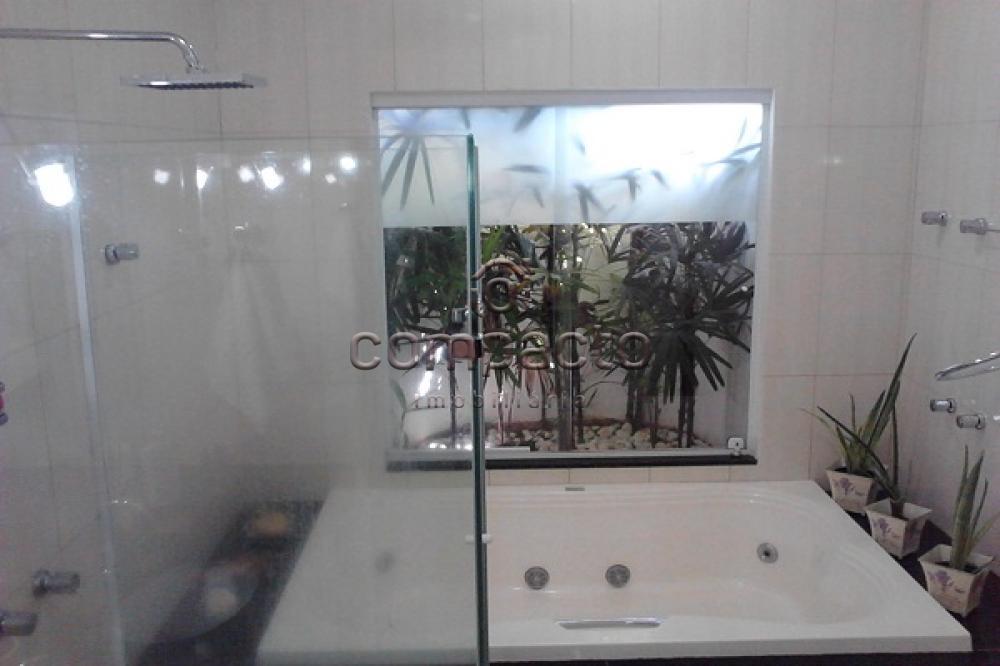 Comprar Casa / Condomínio em São José do Rio Preto apenas R$ 765.000,00 - Foto 12