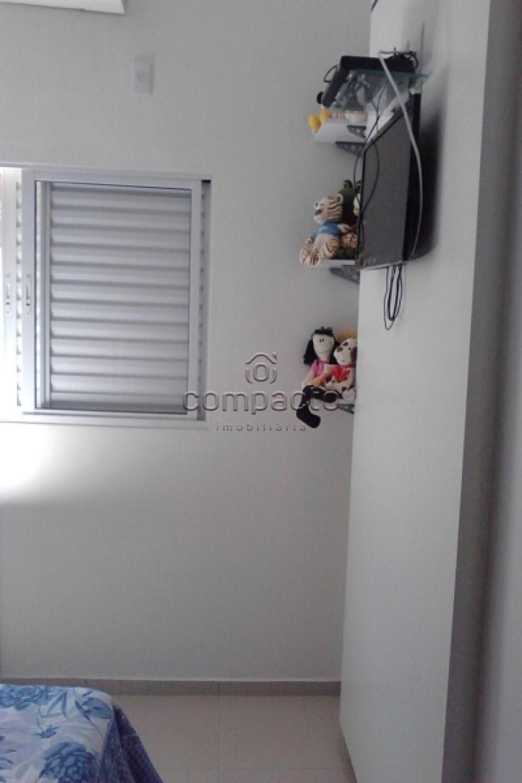 Comprar Casa / Condomínio em São José do Rio Preto apenas R$ 765.000,00 - Foto 13