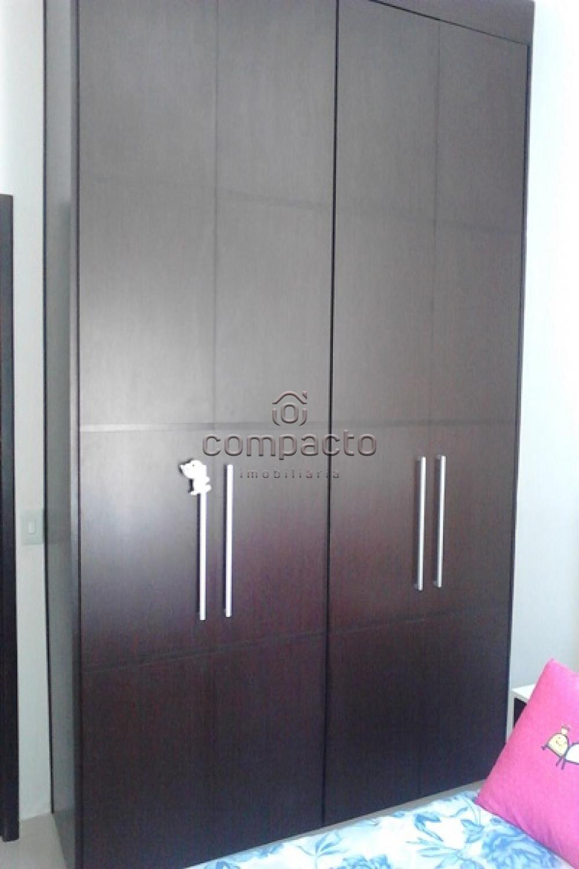 Comprar Casa / Condomínio em São José do Rio Preto apenas R$ 765.000,00 - Foto 15