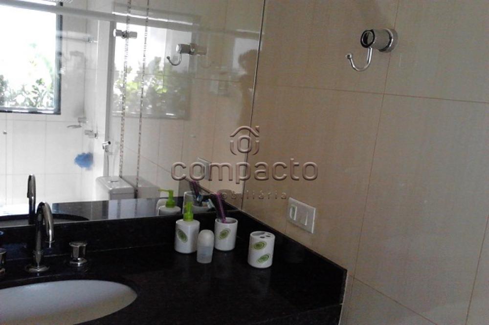 Comprar Casa / Condomínio em São José do Rio Preto apenas R$ 765.000,00 - Foto 16