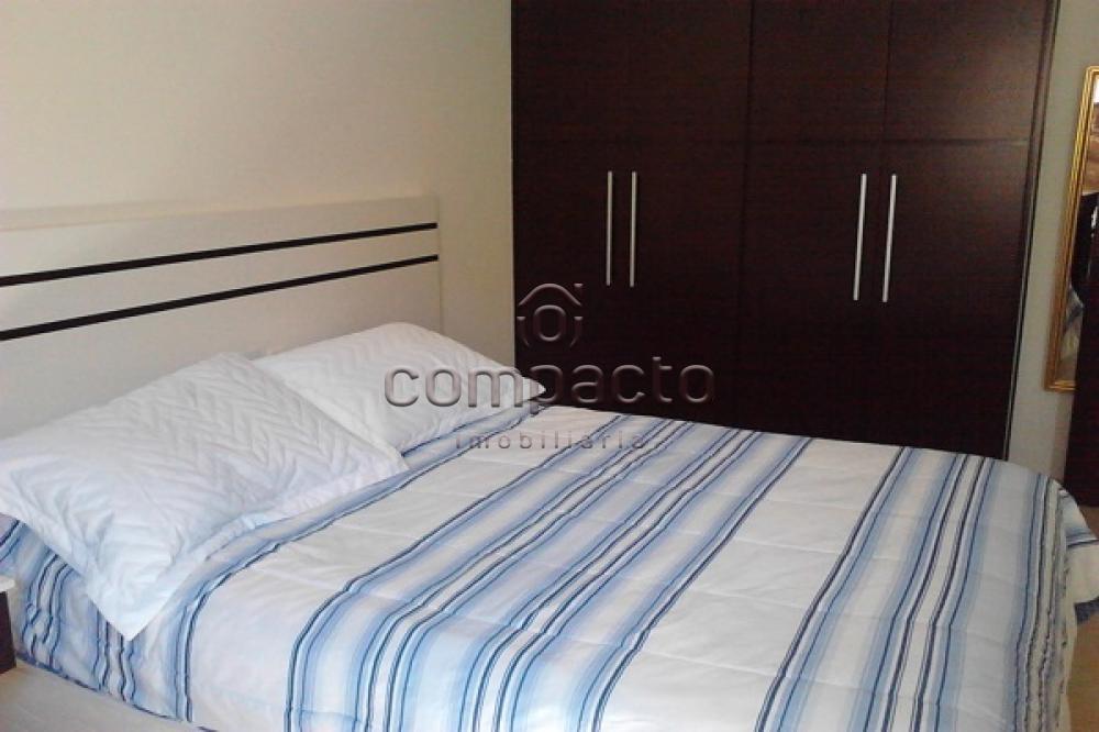 Comprar Casa / Condomínio em São José do Rio Preto apenas R$ 765.000,00 - Foto 17