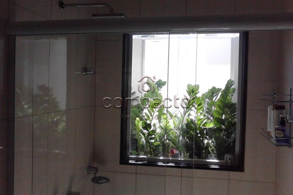 Comprar Casa / Condomínio em São José do Rio Preto apenas R$ 765.000,00 - Foto 18