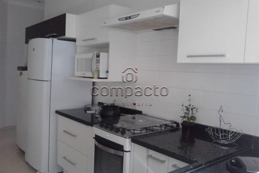 Comprar Casa / Condomínio em São José do Rio Preto apenas R$ 765.000,00 - Foto 19