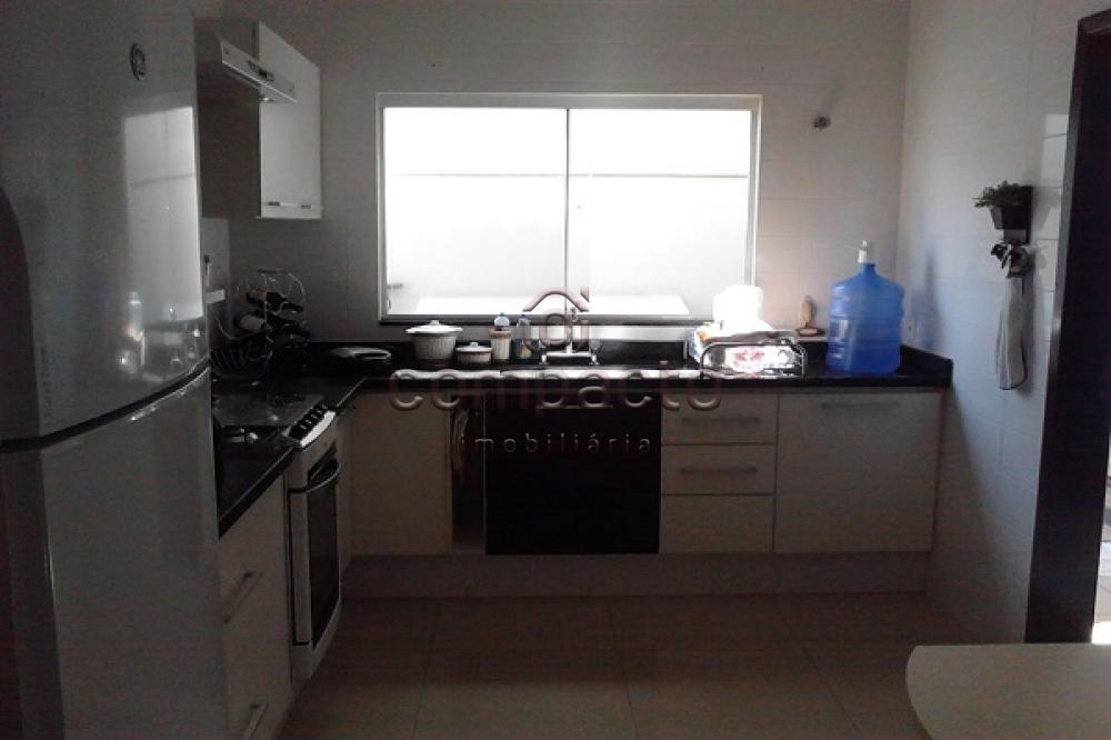 Comprar Casa / Condomínio em São José do Rio Preto apenas R$ 765.000,00 - Foto 20