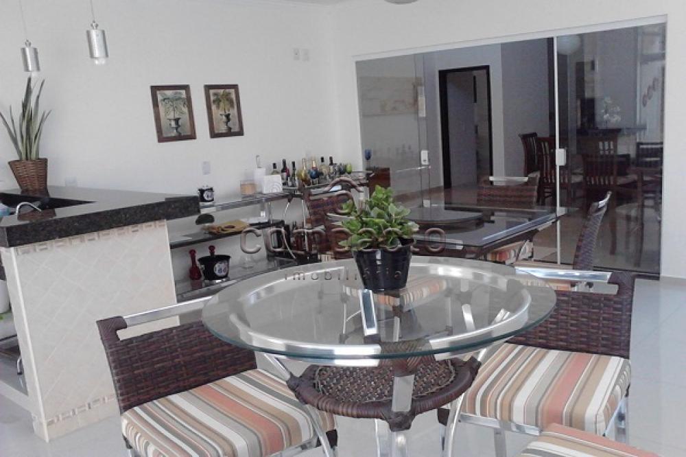 Comprar Casa / Condomínio em São José do Rio Preto apenas R$ 765.000,00 - Foto 22