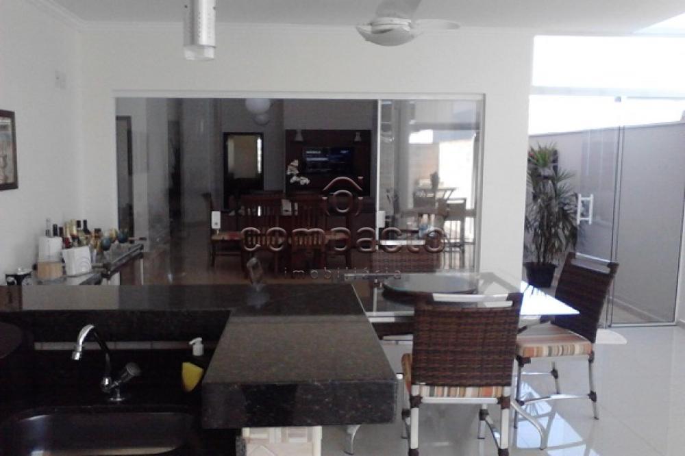 Comprar Casa / Condomínio em São José do Rio Preto apenas R$ 765.000,00 - Foto 23