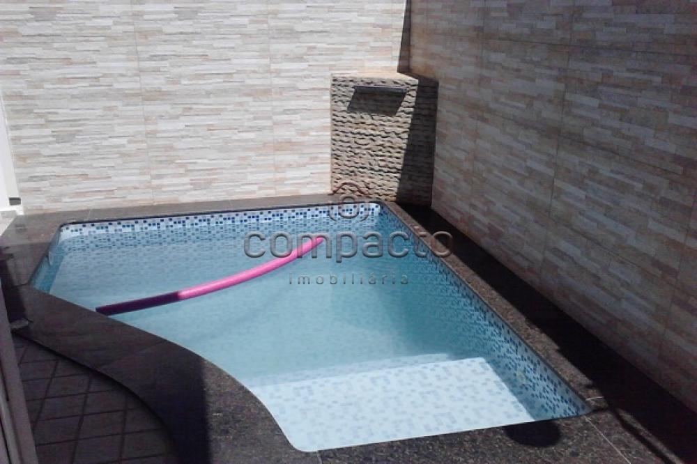Comprar Casa / Condomínio em São José do Rio Preto apenas R$ 765.000,00 - Foto 24