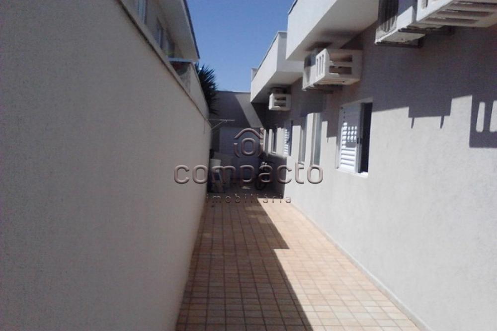 Comprar Casa / Condomínio em São José do Rio Preto apenas R$ 765.000,00 - Foto 26