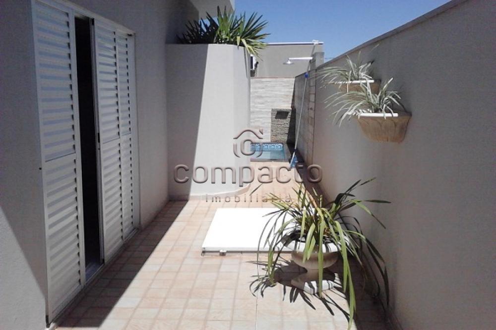 Comprar Casa / Condomínio em São José do Rio Preto apenas R$ 765.000,00 - Foto 27