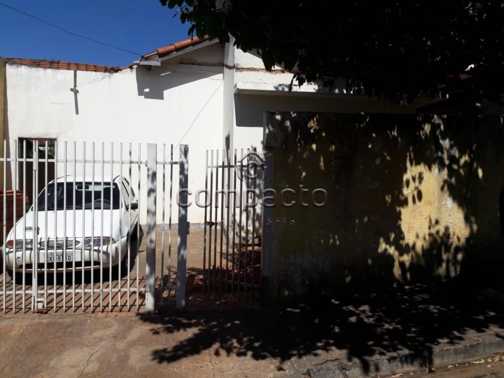 Comprar Casa / Padrão em São José do Rio Preto apenas R$ 140.000,00 - Foto 1