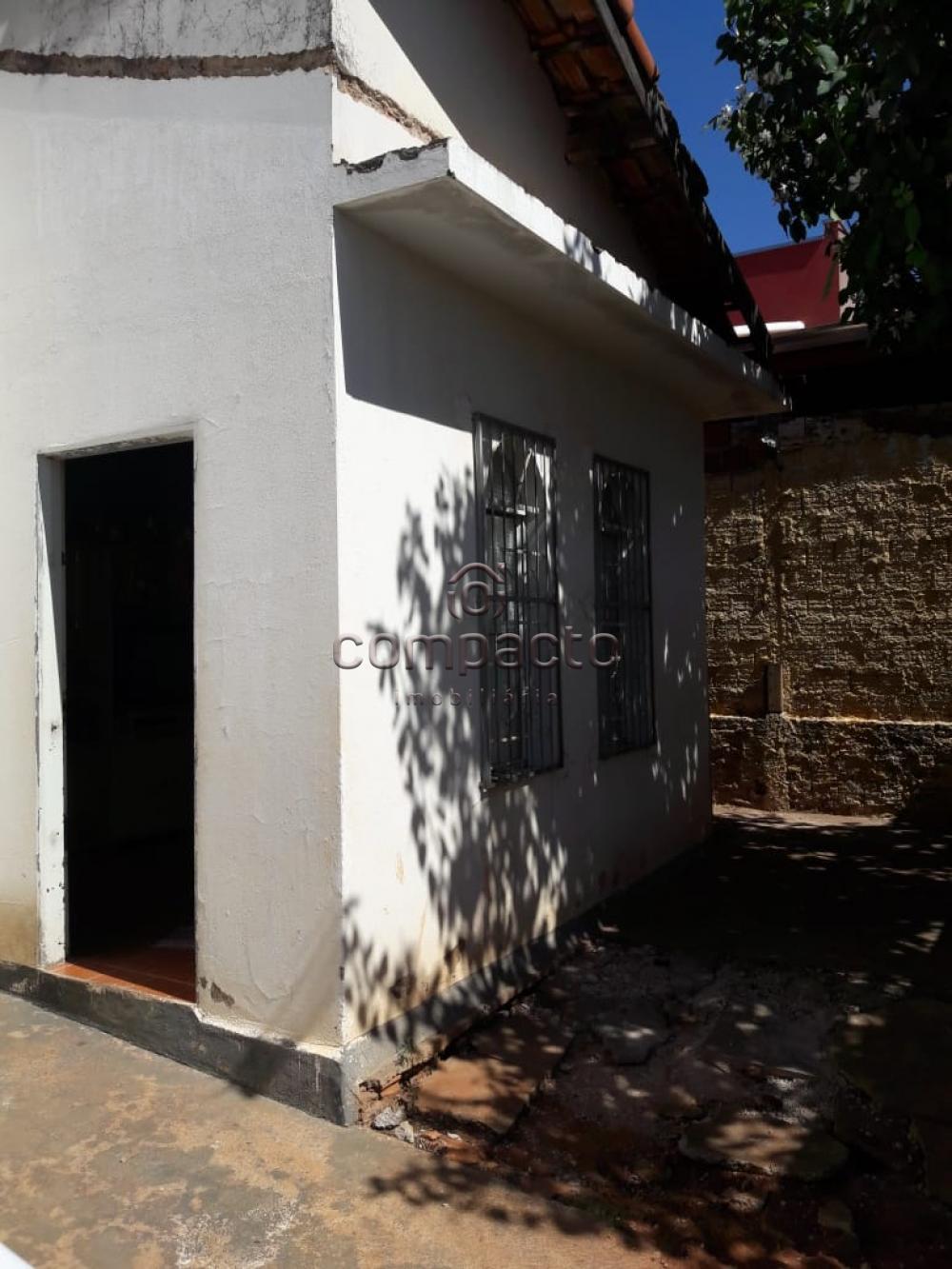 Comprar Casa / Padrão em São José do Rio Preto apenas R$ 140.000,00 - Foto 3