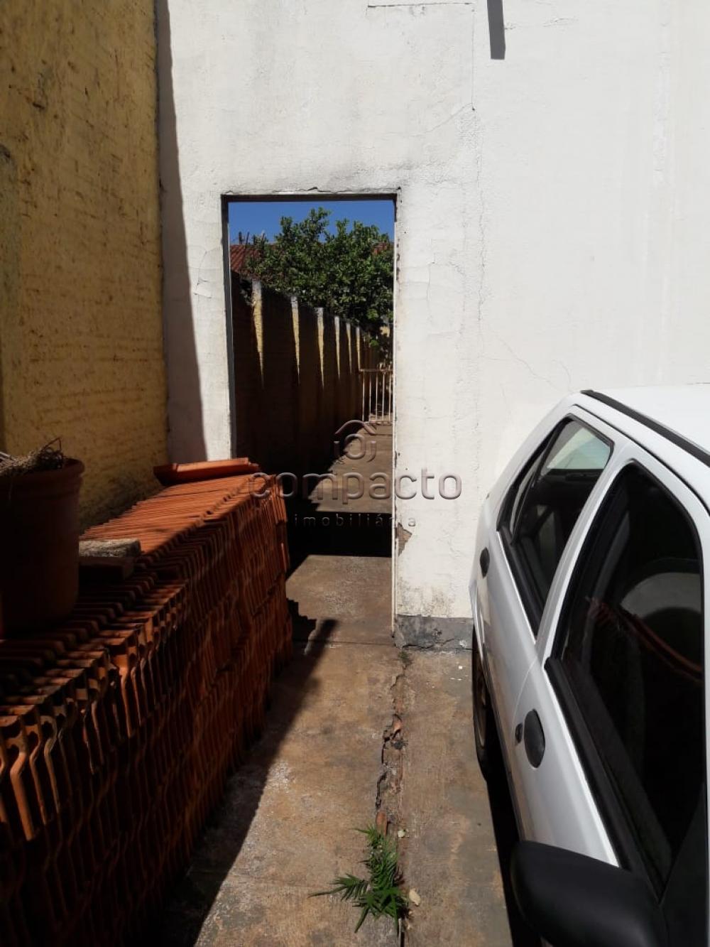Comprar Casa / Padrão em São José do Rio Preto apenas R$ 140.000,00 - Foto 4