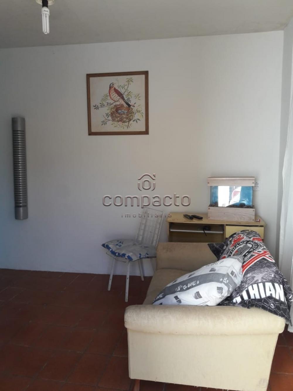 Comprar Casa / Padrão em São José do Rio Preto apenas R$ 140.000,00 - Foto 5