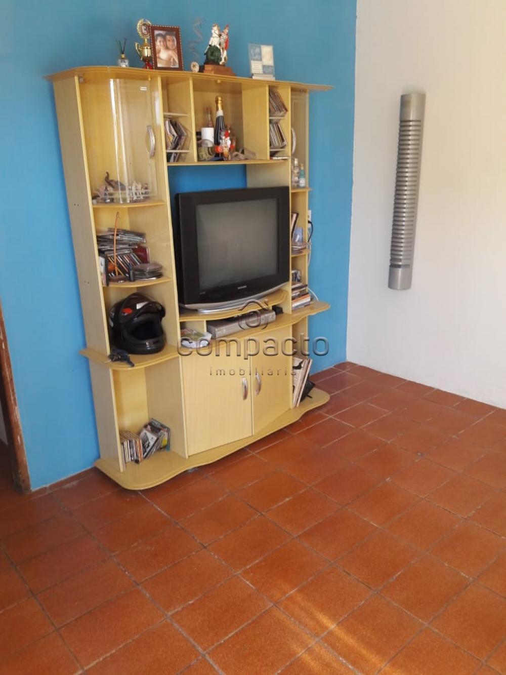 Comprar Casa / Padrão em São José do Rio Preto apenas R$ 140.000,00 - Foto 6
