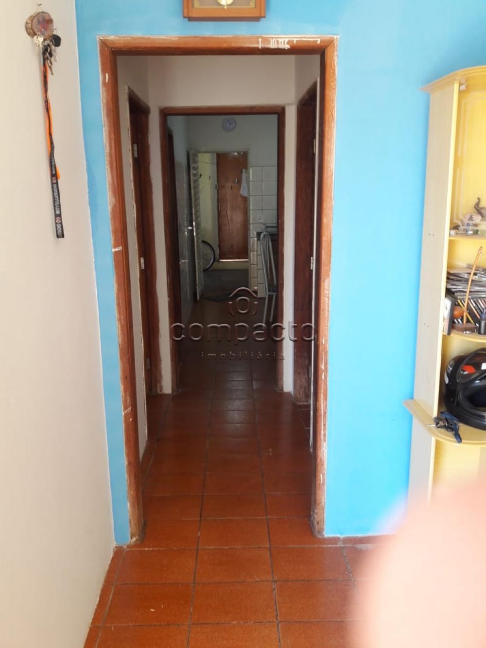 Comprar Casa / Padrão em São José do Rio Preto apenas R$ 140.000,00 - Foto 7