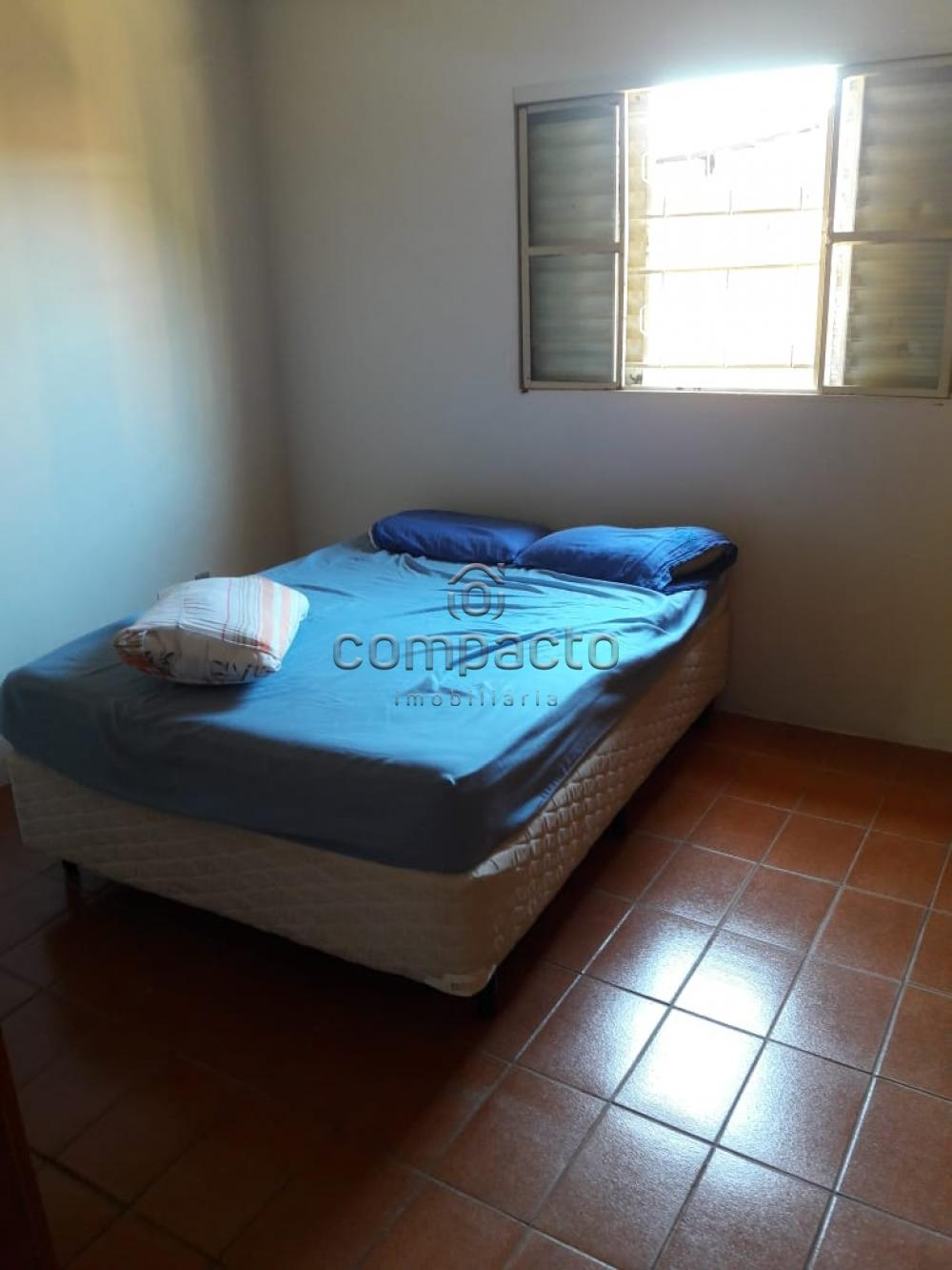Comprar Casa / Padrão em São José do Rio Preto apenas R$ 140.000,00 - Foto 8