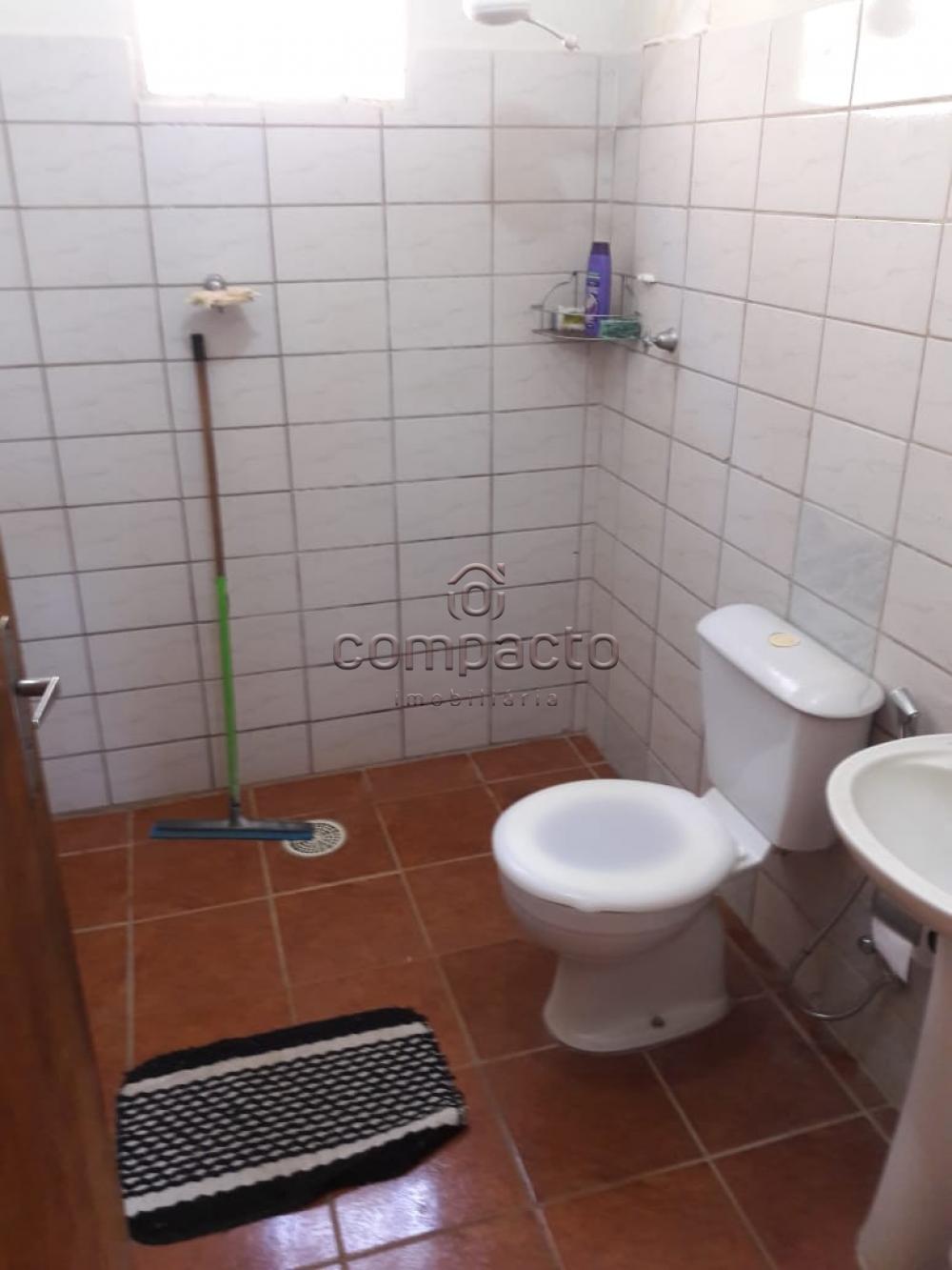 Comprar Casa / Padrão em São José do Rio Preto apenas R$ 140.000,00 - Foto 9
