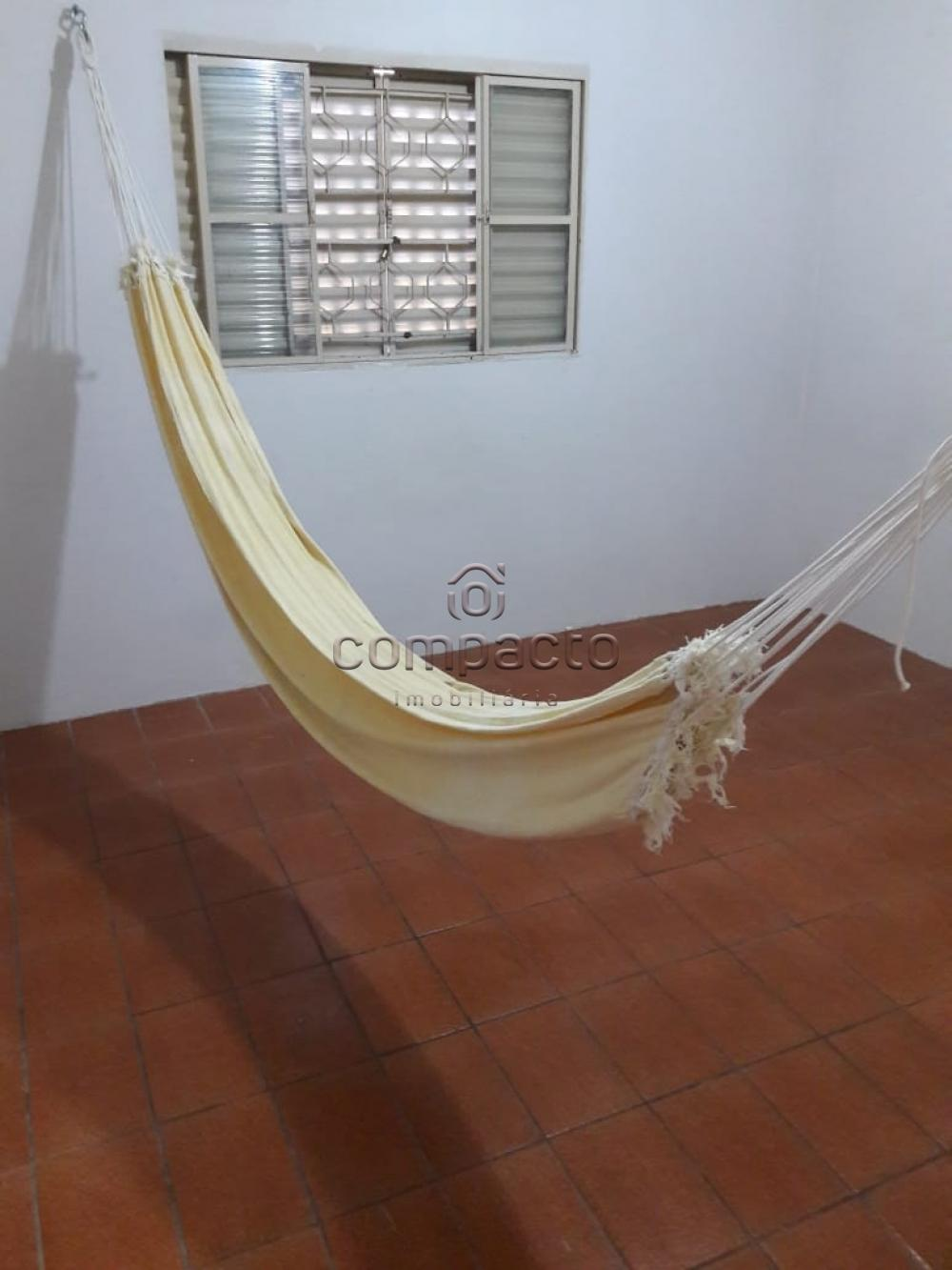Comprar Casa / Padrão em São José do Rio Preto apenas R$ 140.000,00 - Foto 10
