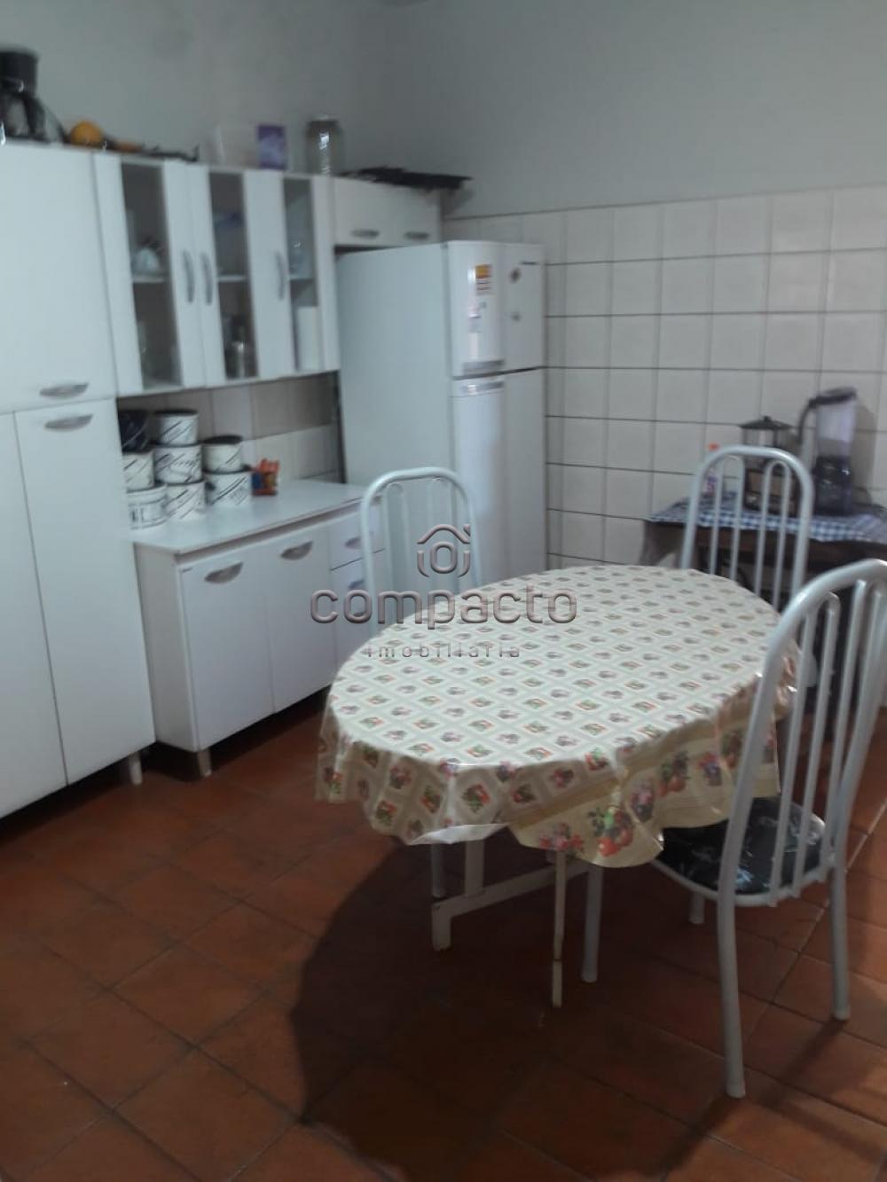 Comprar Casa / Padrão em São José do Rio Preto apenas R$ 140.000,00 - Foto 11
