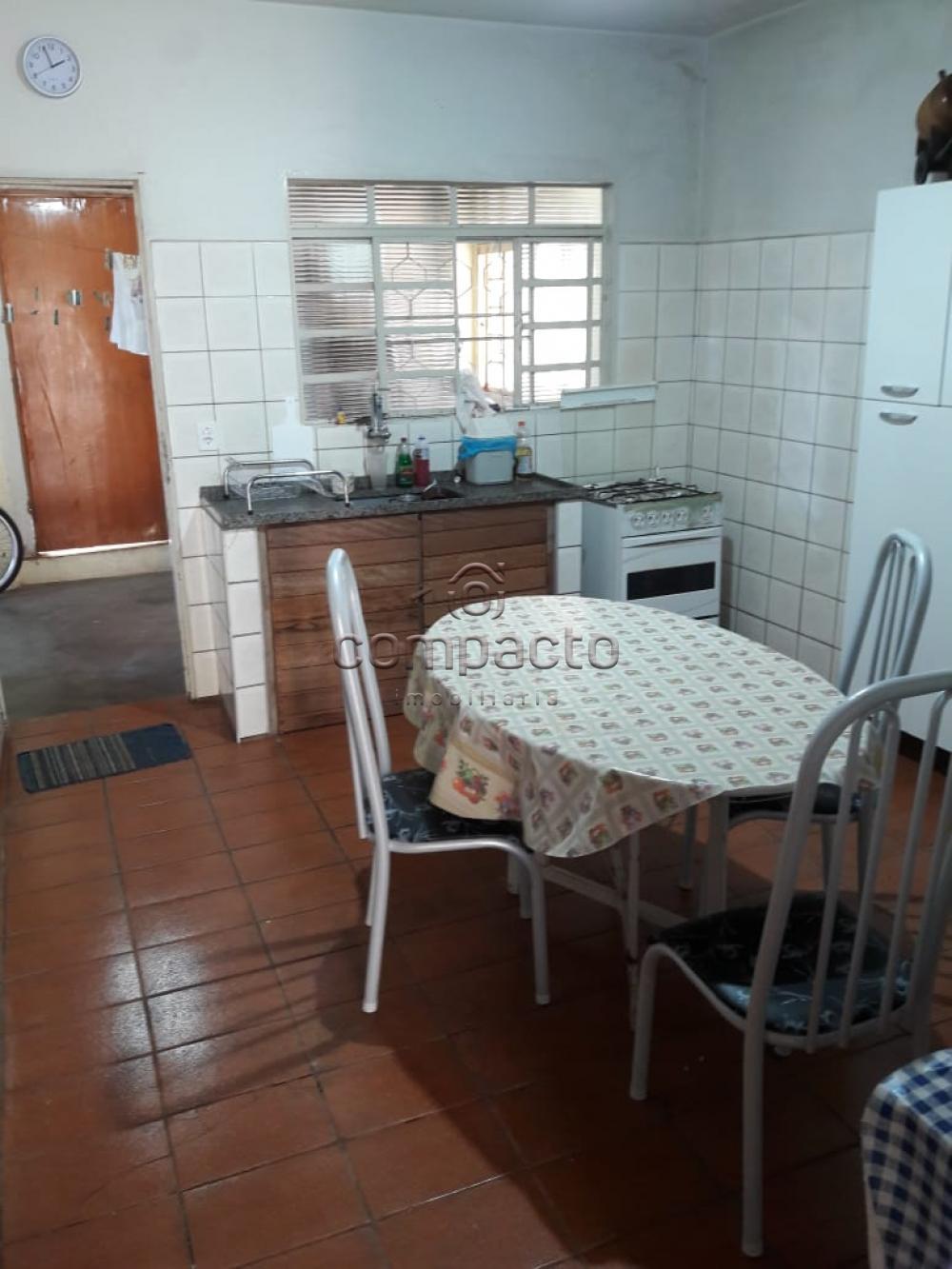Comprar Casa / Padrão em São José do Rio Preto apenas R$ 140.000,00 - Foto 12