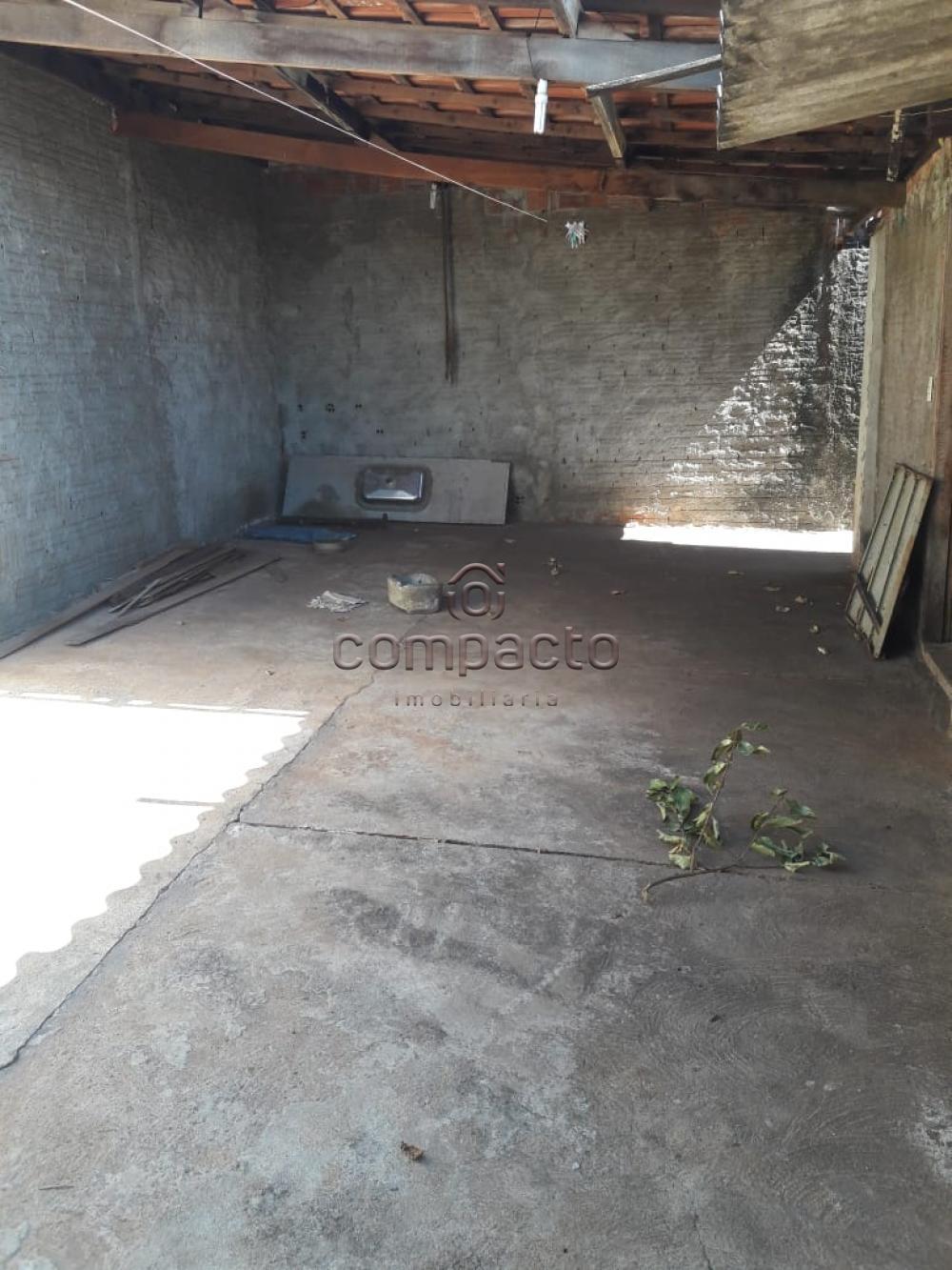Comprar Casa / Padrão em São José do Rio Preto apenas R$ 140.000,00 - Foto 15
