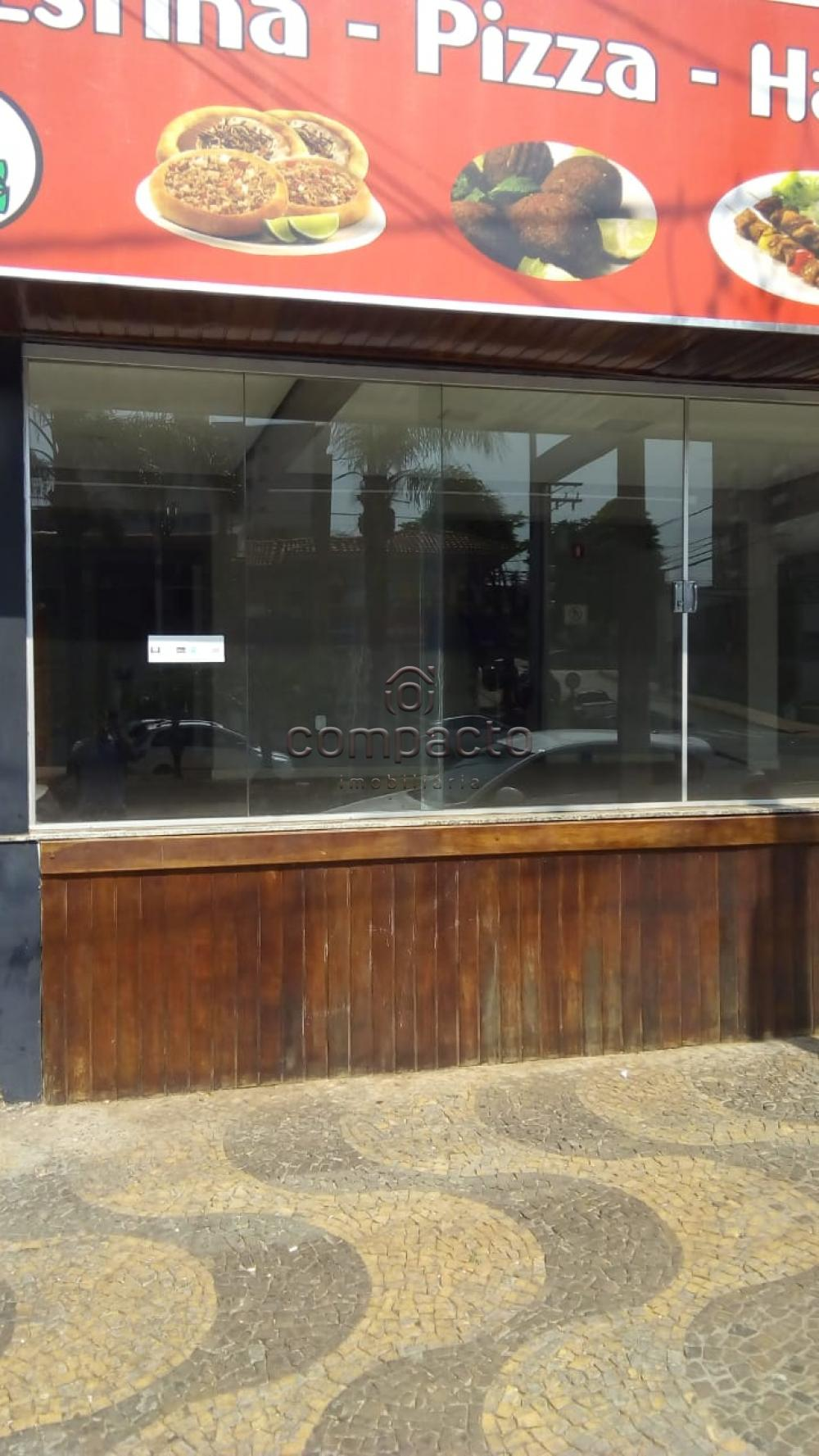 Alugar Comercial / Loja/Sala em São José do Rio Preto apenas R$ 4.900,00 - Foto 2