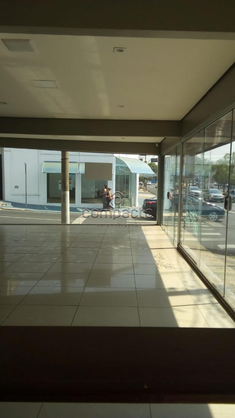 Alugar Comercial / Loja/Sala em São José do Rio Preto apenas R$ 4.900,00 - Foto 4