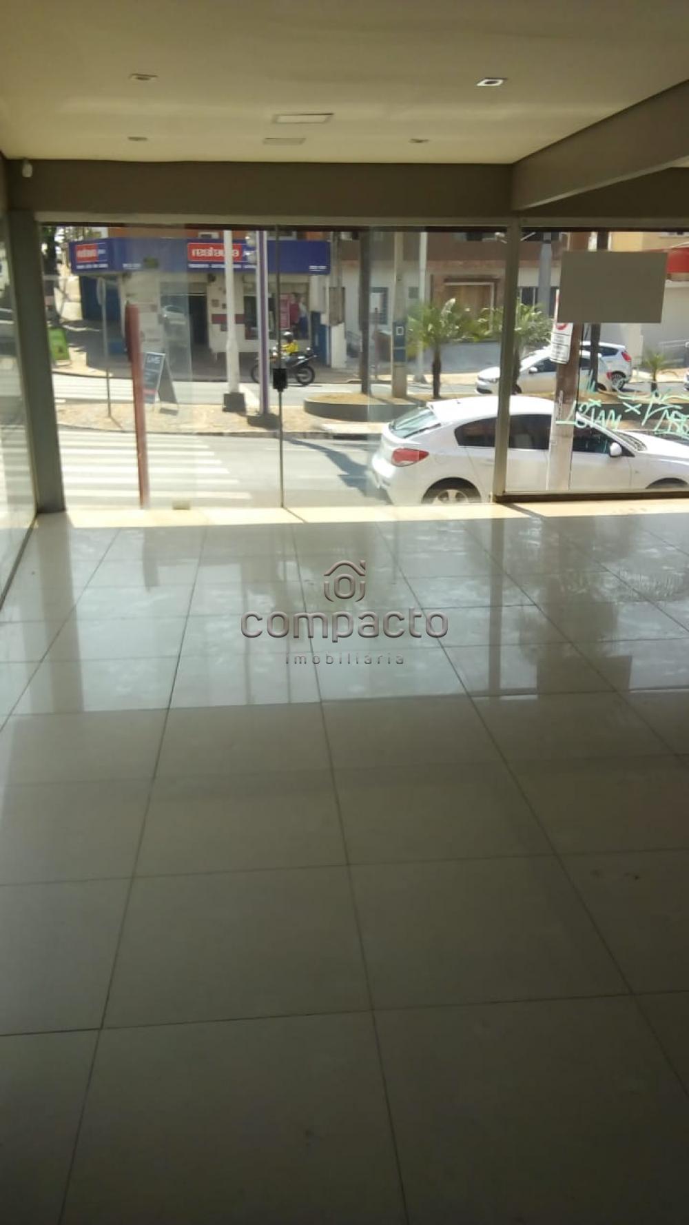 Alugar Comercial / Loja/Sala em São José do Rio Preto apenas R$ 4.900,00 - Foto 5