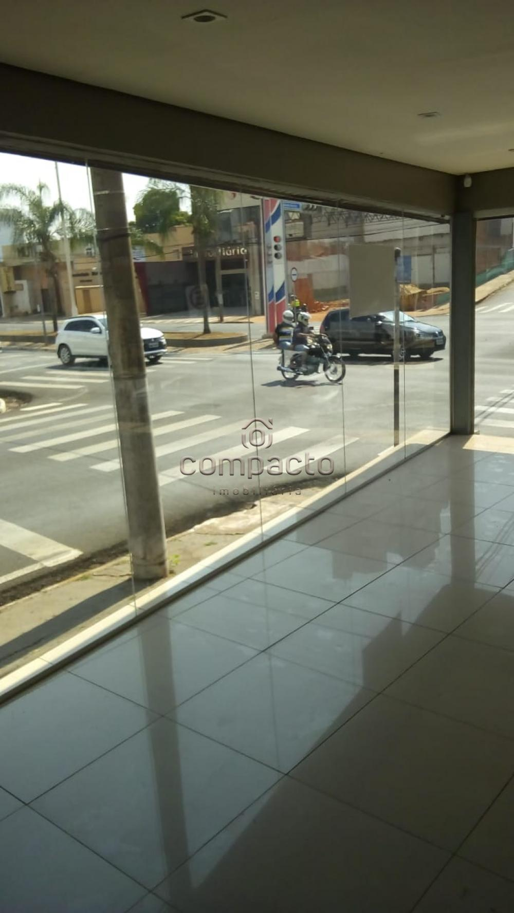 Alugar Comercial / Loja/Sala em São José do Rio Preto apenas R$ 4.900,00 - Foto 6
