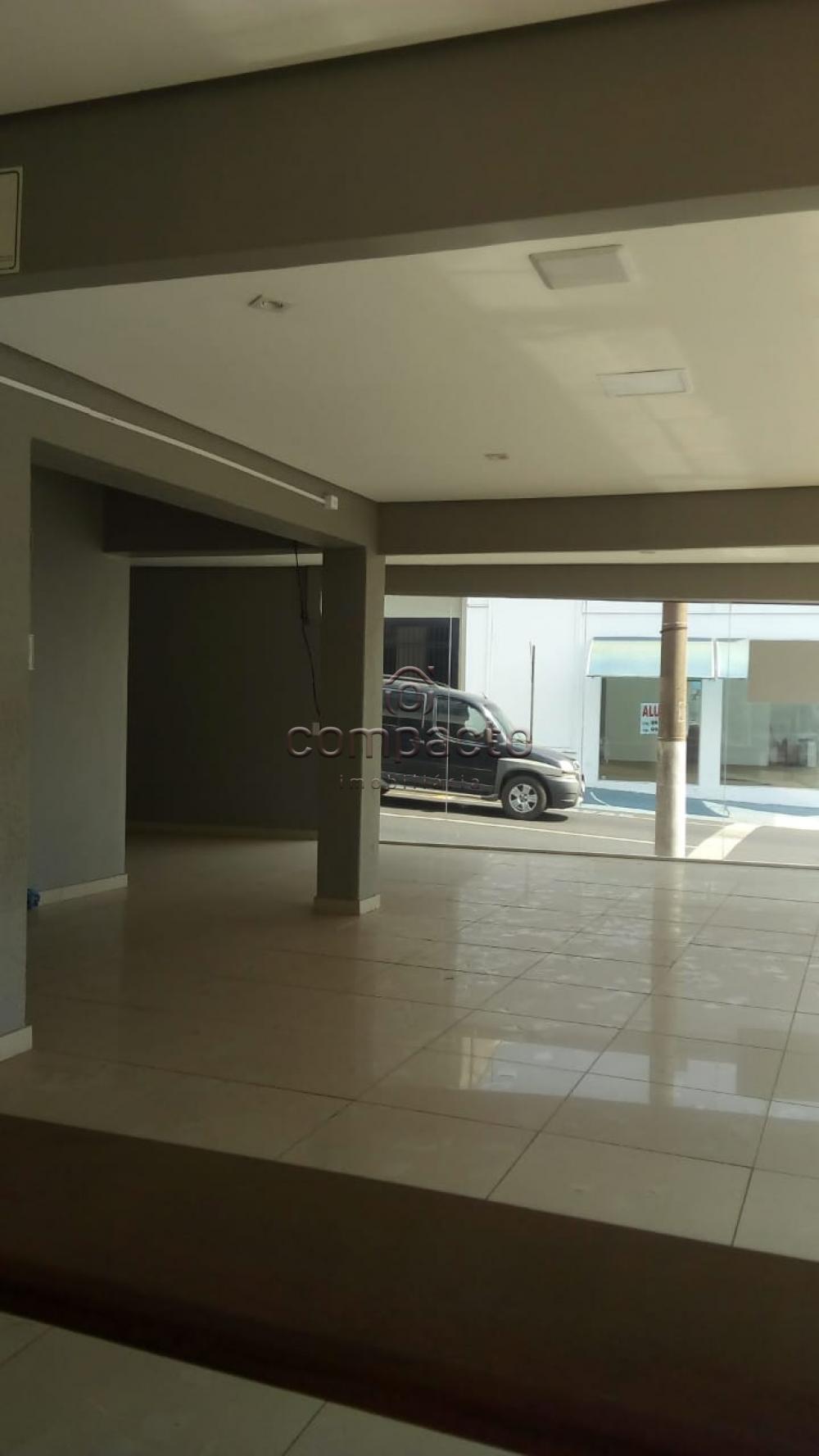 Alugar Comercial / Loja/Sala em São José do Rio Preto apenas R$ 4.900,00 - Foto 7