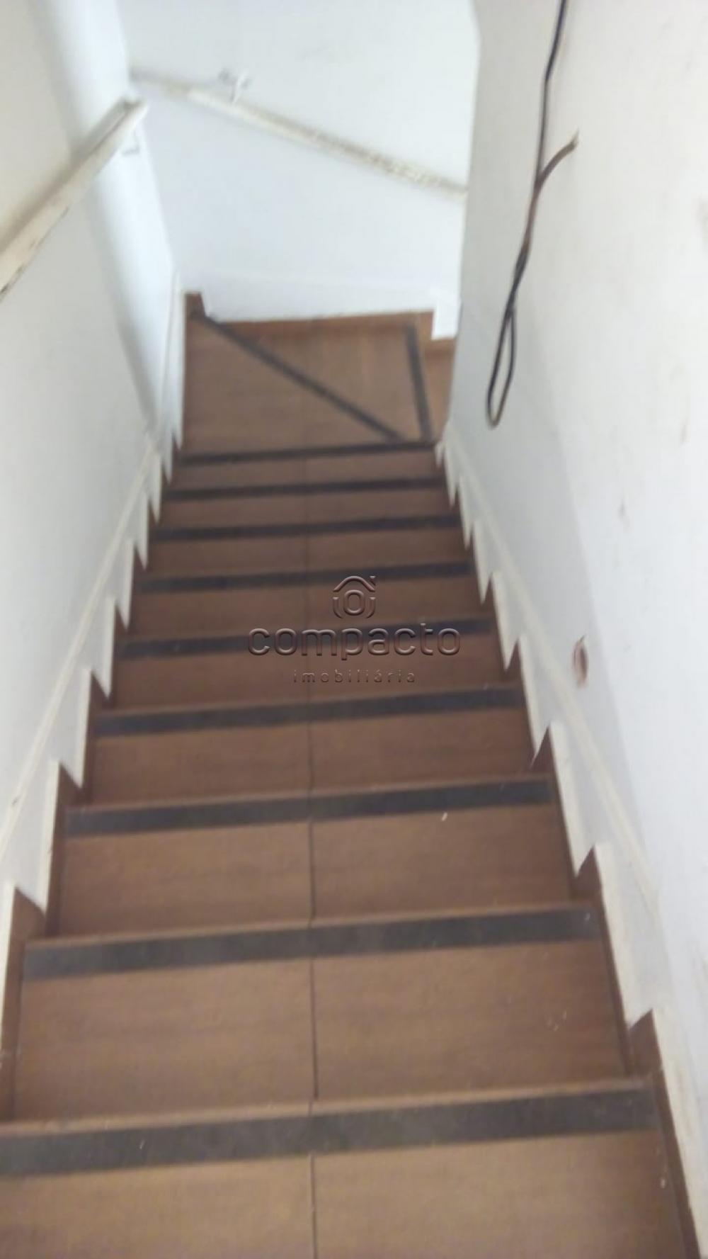 Alugar Comercial / Loja/Sala em São José do Rio Preto apenas R$ 4.900,00 - Foto 11