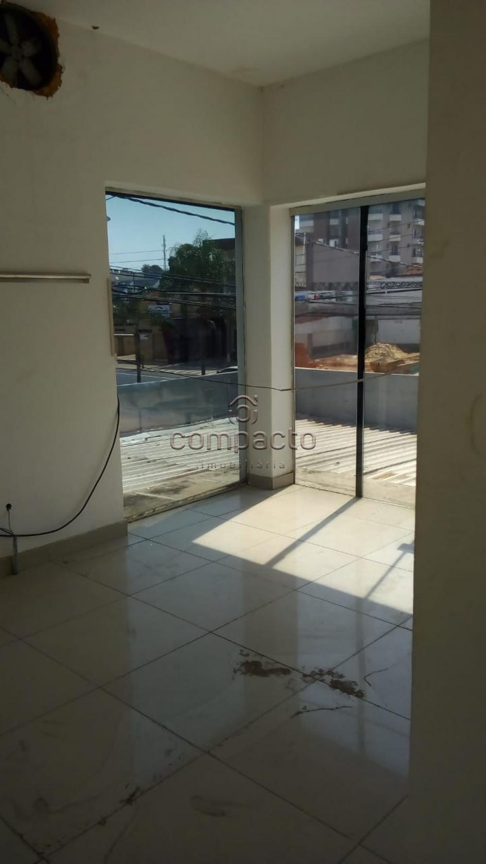 Alugar Comercial / Loja/Sala em São José do Rio Preto apenas R$ 4.900,00 - Foto 13