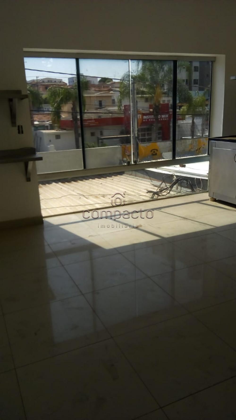 Alugar Comercial / Loja/Sala em São José do Rio Preto apenas R$ 4.900,00 - Foto 14