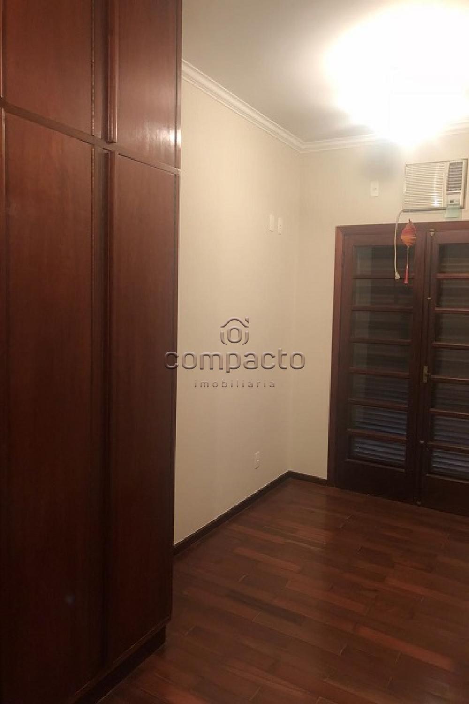 Alugar Casa / Condomínio em São José do Rio Preto apenas R$ 7.000,00 - Foto 13