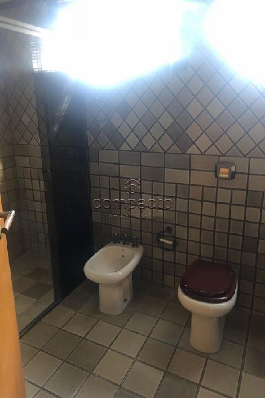 Alugar Casa / Condomínio em São José do Rio Preto apenas R$ 7.000,00 - Foto 16
