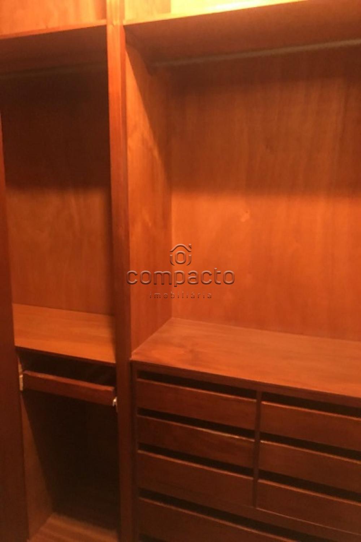 Alugar Casa / Condomínio em São José do Rio Preto apenas R$ 7.000,00 - Foto 18