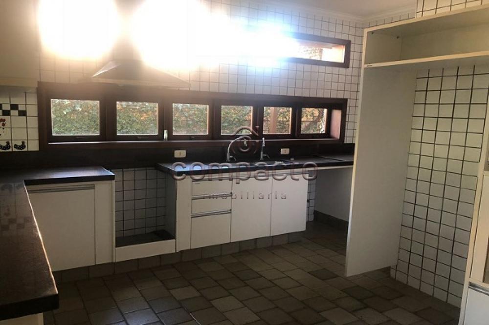 Alugar Casa / Condomínio em São José do Rio Preto apenas R$ 7.000,00 - Foto 20