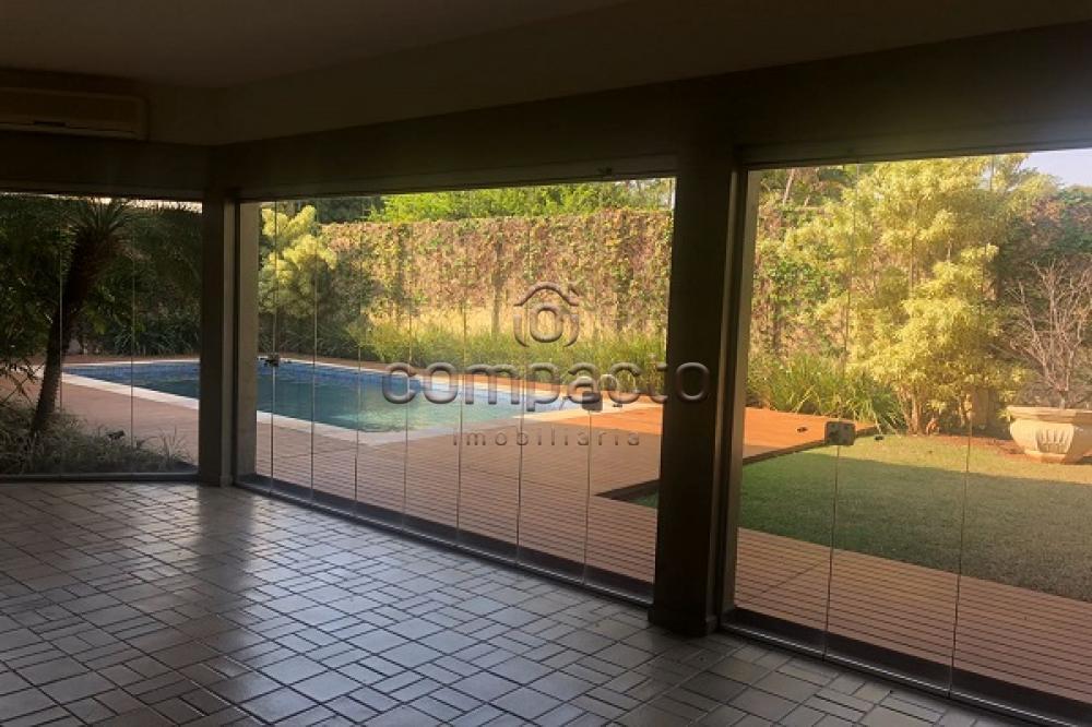 Alugar Casa / Condomínio em São José do Rio Preto apenas R$ 7.000,00 - Foto 23